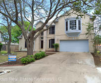 13312 Chasewood Cove, Scofield Farms, Austin, TX