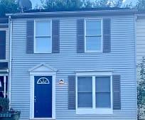 668 Highview Ct, Culpeper, VA