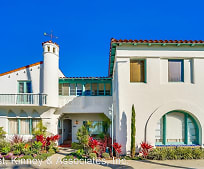 4803 E Ocean Blvd, Belmont Shore, Long Beach, CA