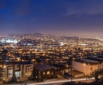 850 Pointe Pacific Dr, Westwood Park, San Francisco, CA