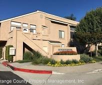 5722 E Stillwater Ave, Orange Park Acres, Orange, CA