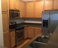 Kitchen, 1270 Strassner Dr