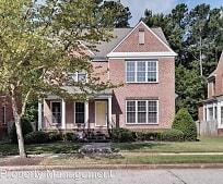 299 Herman Melville Ave, Bernard Village, Newport News, VA
