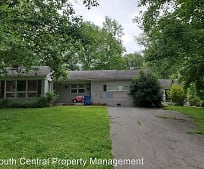 115 Woods Dr, Hardyville, KY