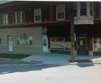 1849 Indianapolis Blvd, Annunciata School, Chicago, IL