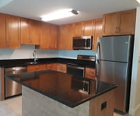 Kitchen, 1460 Worcester Rd