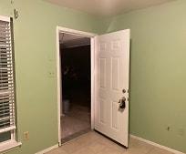 Bedroom, 11154 Susan Ave