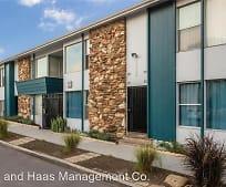 735 Cedar Ave, Willmore City, Long Beach, CA