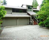 4630 146th Pl SE, Somerset Elementary School, Bellevue, WA