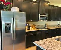 Kitchen, 152 Rudder Cay Way