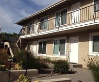 85 N La Cumbre Rd, Upper State, Santa Barbara, CA