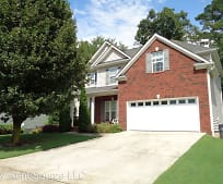 270 Millbrook Village Dr, Robert J Burch Elementary School, Tyrone, GA