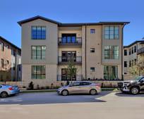 4405 Jackson Ave, Rosedale, Austin, TX