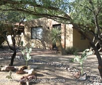 Swell Houses For Rent In Sam Hughes Tucson Az 34 Rentals Download Free Architecture Designs Osuribritishbridgeorg