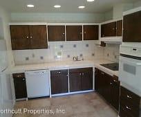 Kitchen, 3372 Marlesta Dr