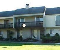3025 Alta Vista, Bay Farm Island, Alameda, CA