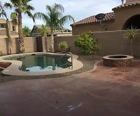 4569 N Golf Dr, Verrado, Buckeye, AZ