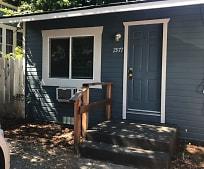 2983 Acacia Way, Anderson, CA