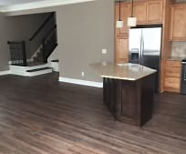 4 Bedroom Apartments For Rent In Kent Oh
