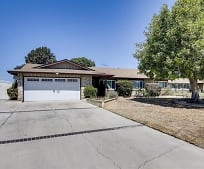 4793 Horseshoe Ln, Southridge Village, Fontana, CA