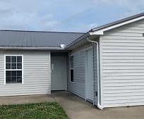 Building, 105 Olivia Dr