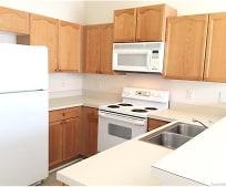 Kitchen, 1028 Magna Ln
