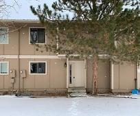 1420 Raindance Dr, Desert View Elementary School, Rock Springs, WY