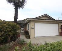 137 John St, Santa Cruz, CA