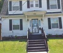 222 Johnson St, East Peoria, IL
