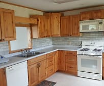 10255 E 500 S, Upland, IN