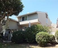 24709 Santa Clara Ave, Dana Point, CA