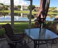 3806 San Simeon Cir, Rolling Oaks, FL