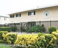 16206 Eucalyptus Ave, Bellflower, CA