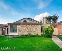 223 Wilderness Trail, Hanby Elementary School, Mesquite, TX