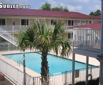 1664 Beach Blvd, Gulf Coast Veterans Health Care System, Biloxi, MS
