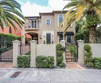 2422 S Miami Ave, Dade North, FL