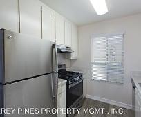 Kitchen, 1072 E Madison Ave