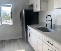 12520 Lakewood Blvd, 90242, CA