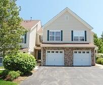 803 Wendover Ct, Morris County, NJ