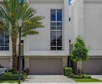 4060 NW 17th Ave, Don Estridge High Tech Middle School, Boca Raton, FL