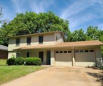 9012 Blue Quail Dr, North Austin, Austin, TX