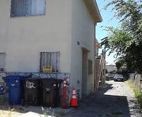 1182 E 41st Pl, Central Alameda, Los Angeles, CA
