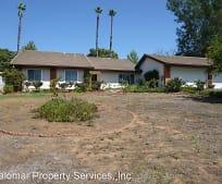 1252 Felicita Ln, Felicita, Escondido, CA