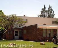 1013 Laurelwood Dr, WD Gattis Middle School, Clovis, NM
