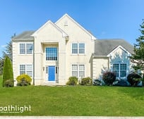 8 Mystery Rose Ln, West Grove, PA