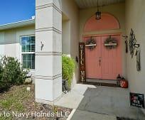 2683 Cobblestone Forest Cir E, Cobblestone, Jacksonville, FL