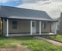 308 Poplar St, Lenoir City, TN