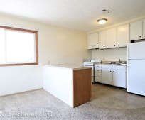 Kitchen, 2924 N 83rd St