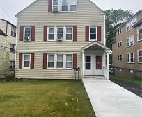 8 Sheldon Terrace, North New Haven, New Haven, CT