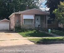 Building, 948 8th Ave SE